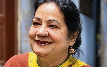 Delhiwale: The poet of Galli Hakimji Wali