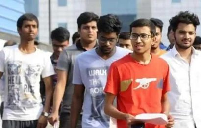 NEET, JEE main 2020: Despite opposition concern, Education ministry moves to conduct exams