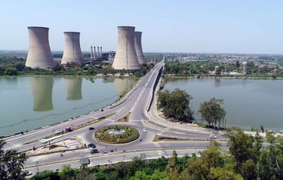 Environment ministry could defer deadline for thermal plants to meet air pollution norms