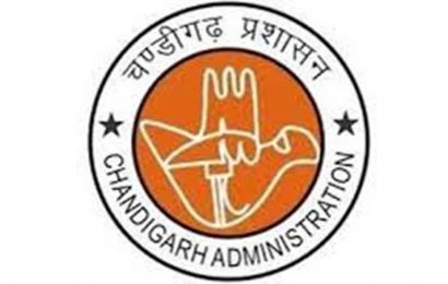 Chandigarh: UT Administration launches website to showcase development projects