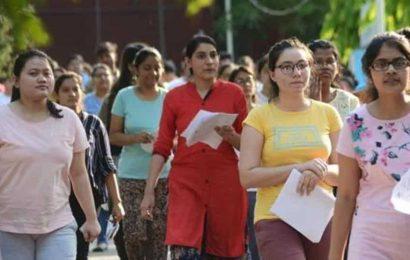NEET 2020: Overseas exam centres not possible, NTA  tells SC