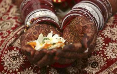 Early marriages highest in SC-STs, not law but education will ensure marriages at later age: Experts
