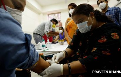 Coronavirus India Updates, 02 August: ICMR plans to set up registry of hospitalised patients; Tamil Nadu under strict lockdown