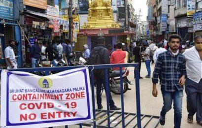 Coronavirus India lockdown Day 133 live updates | Former Karnataka CM Siddaramaiah tests positive