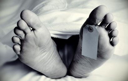 Pune: Man kills woman with sharp weapon, attempts suicide, say police