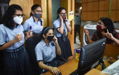 Odisha Board plus two Science Results 2020 to be declared today, here's list of websites to check 12th scores