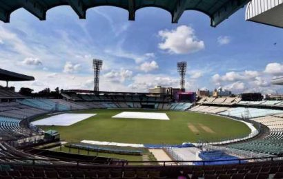 CAB wants to host England Test next year to make up for cancelled South Africa ODI