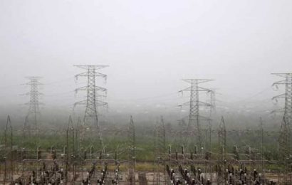 BHEL begins civil works at 660-MW Sagardighi power plant in West Bengal