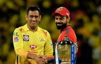 IPL 2020: Bio-bubble to keep corrupt bookies at bay, says integrity chief