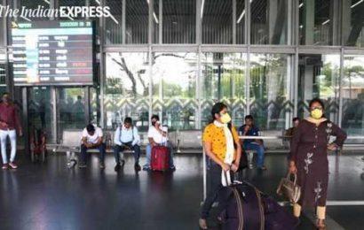 Bengal: Reconsider flight ban decision, say travel agents' organisations