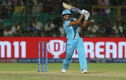 Harmanpreet Kaur excited about returning to cricket with Women's T20 Challenge