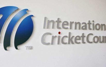 ICC postpones Men's Cricket World Cup Challenge League A