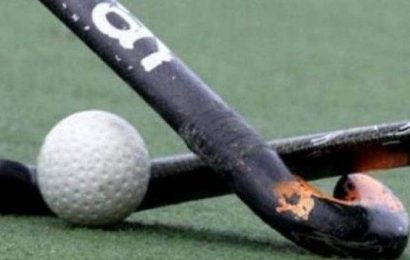 Another AHF workshops for Hockey India coaches and technical officials