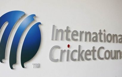 FICA urges ICC to address contract breaches, non-payment