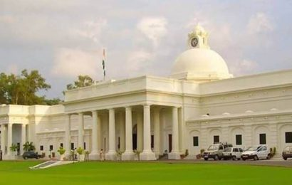 IIT-Roorkee collaborates with Bureau of Indian Standards