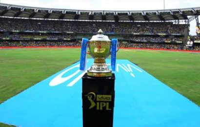 IPL 2020: BCCI gets government nod to hold tournament in UAE