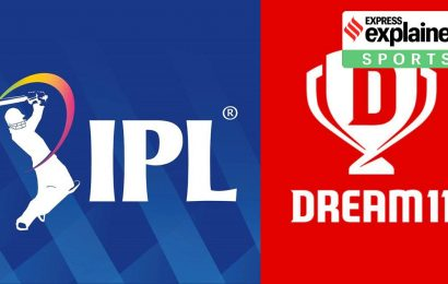 IPL-Dream 11 deal explained: Rs 217 crore less and Chinese connection stays