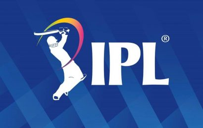 Dope-testing at IPL: 3 NADA officials, 6 DCOs to be in UAE; target of 50 tests