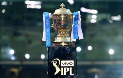 IPL 2020: Dream11 wins IPL title sponsorship rights