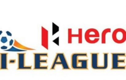 Sudeva FC becomes first club from Delhi in I-League