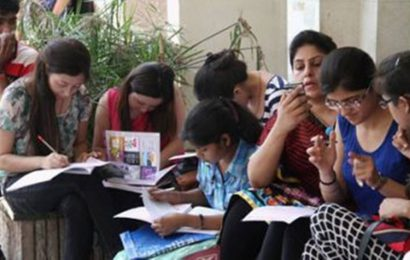 Lack of transport facilities, fear of contracting COVID among worries of NEET, JEE exams aspirants