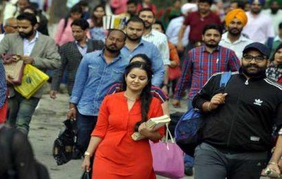 AP Grama Sachivalayam recruitment exams from September 20