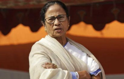 News updates from Hindustan Times:Amid Covid crisis, Mamata Banerjee urges PM Modi to postpone NEET, JEE and all the latest news