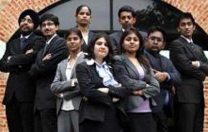 CAT 2020: IIM Indore begins registration process at iimcat.ac.in, check important dates, exam pattern, direct link