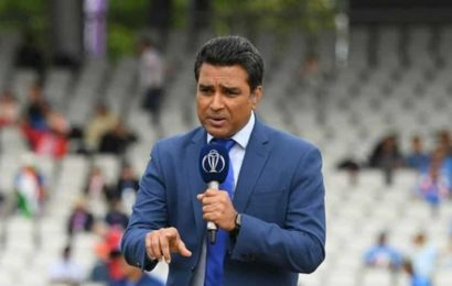 Sanjay Manjrekar weighs in on 'Mankading', says he agrees '100%' with Dinesh Karthik's views