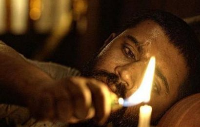 'Moothon', 'Son Rise' win awards at 20th New York Indian Film Festival