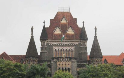 HC quashes rape case on complainant's request, fines her