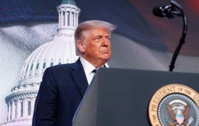 Donald Trump's sister calls him 'cruel', 'liar' on secret recordings: Report