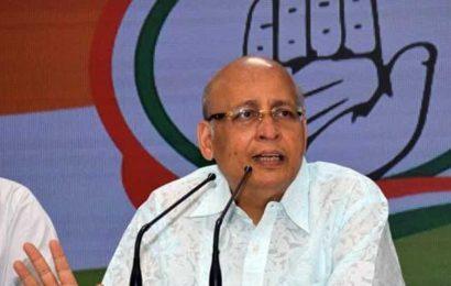 Congress urges NBSAto regulate TV debates