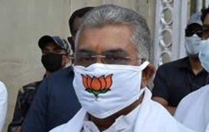 Bengal BJP targets CM Mamata Banerjee with new anti-corruption campaign