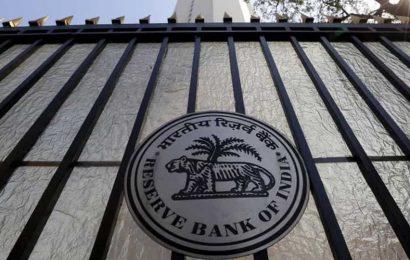 Central bank  will not extend loan moratorium beyond Monday