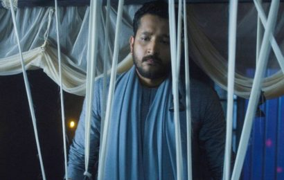 Parambrata Chattopadhyay to star in and direct ZEE5's Tiki-Taka