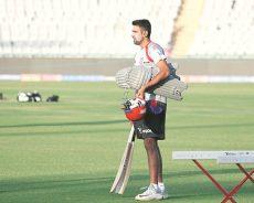 'Demise of Mumbai based cricketer is a reality check': R Ashwin on Karan Tiwari's death