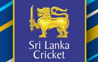 Lanka Premier League season postponed