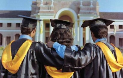 Covid effect: 61% students defer plan to study abroad, says study