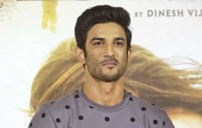 HC defers hearing of PILs related to actor Sushant Singh death to August 21