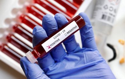 Positive turnaround: First week of more recoveries than new infections in UP