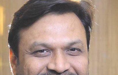 HP opens Chennai plant for desktops, workstations