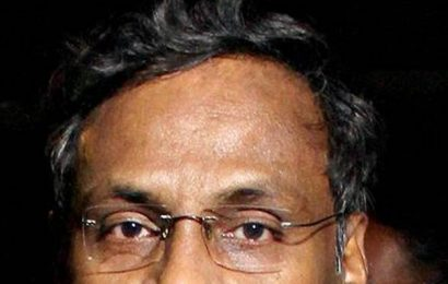 Bombay High Court rejects G. N. Saibaba's plea for emergency parole