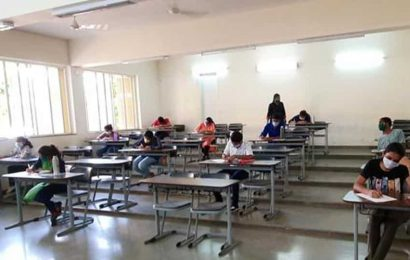 Committee on Public Undertakings lists selected subjects for 2020-21 exams