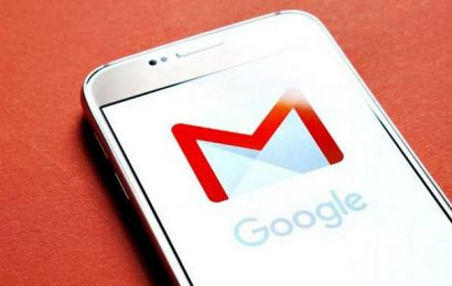Gmail services being restored, expect resolution for all users in near future: Google