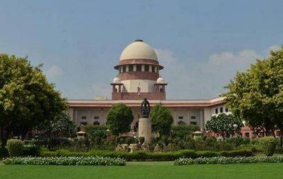 Supreme Court to deliver verdict today in UGC exams case