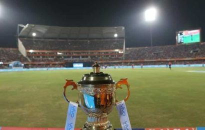 Edu-tech company Unacademy picks bid papers, set to fight for IPL title sponsorship rights