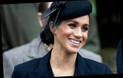 Meghan Markle Flooded With Well Wishes From Royal Family-in-Law on 39th Birthday Despite Feud Rumors