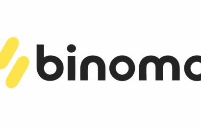 Review of Binomo in India with real reviews