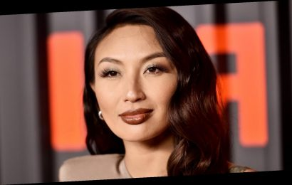 How much does Jeannie Mai make as host of The Real?